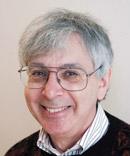 Bernard Grofman