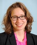 Erin Adele Scharff