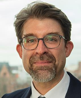 Tim W  Dornis - Overview | NYU School of Law