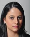 Ms. Natalia van der Laat Garcia